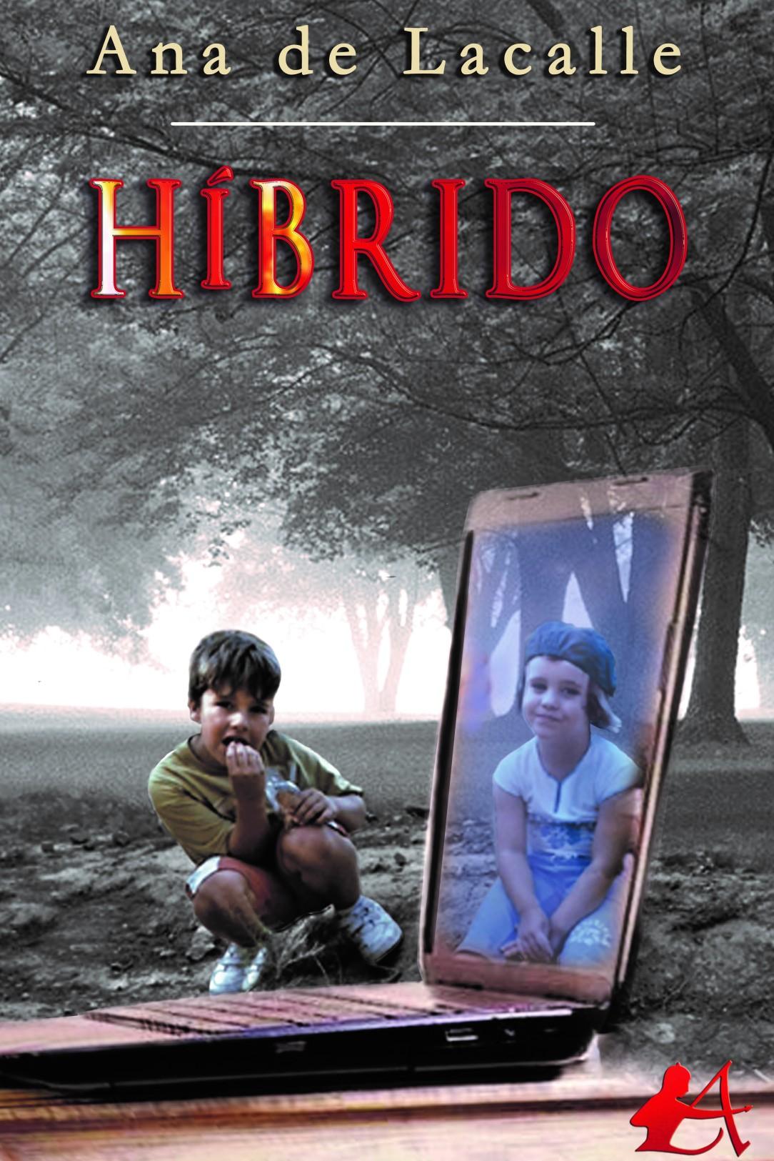 Portada Híbrido 11[6845]