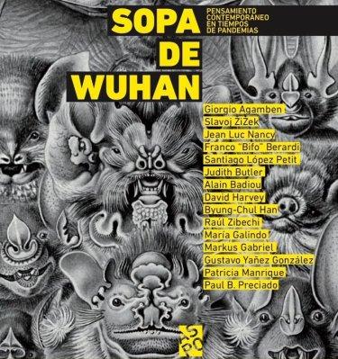 Sopa-de-Wuhan-critica-por-portada-y-nombre-colonialista