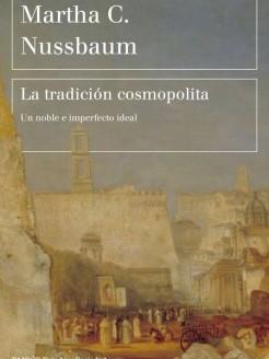Nusbaumm